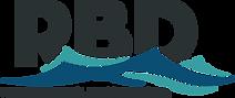 RBD logo.png