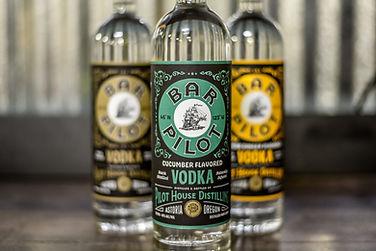 Bar Pilot Cucumber Vodka.jpg