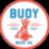 BuoyBeerCompany.png