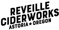 ReveilleCiderworks.png