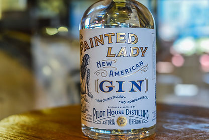 Painted Lady Gin.jpg