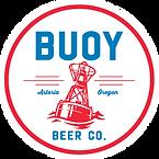 BuoyLogo.png
