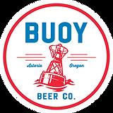 Buoy Beer Portland Tasting Room