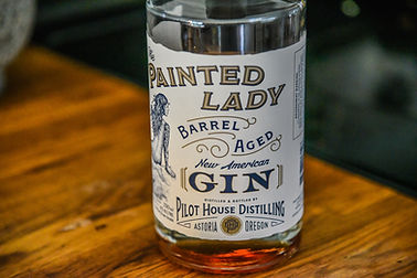 Painted Lady Gin Barrel Aged.jpg