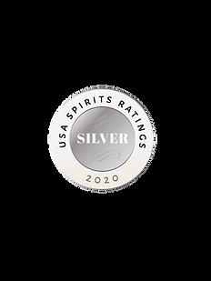 SilverAwardTransparent.png