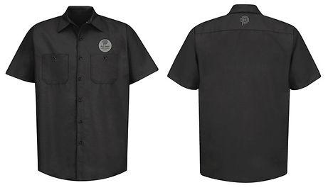 Pilot House Brewer's shirts