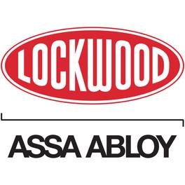 Lockwood - Assa Abloy.jpg