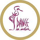 logo Dance In Motion.png