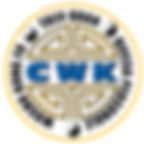 logo cwk.jpg