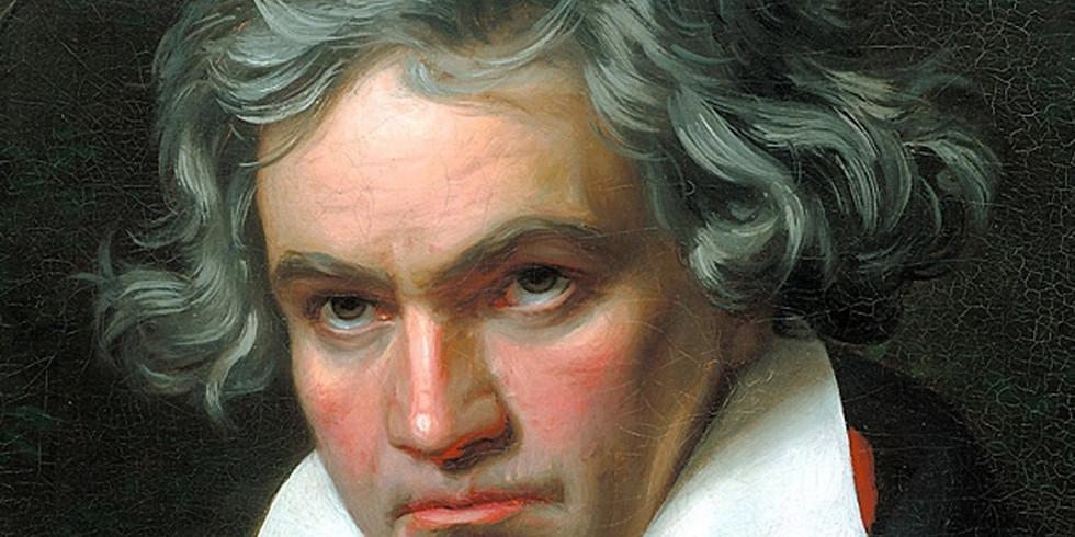 Beethoven Piano Society of Europe - Beethoven Complete Cello Sonatas