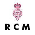rcm l.png