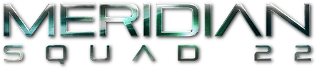 Meridian_S22_Logo_Screenshots.png