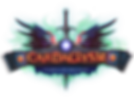 Cardaclysm_Logo.png