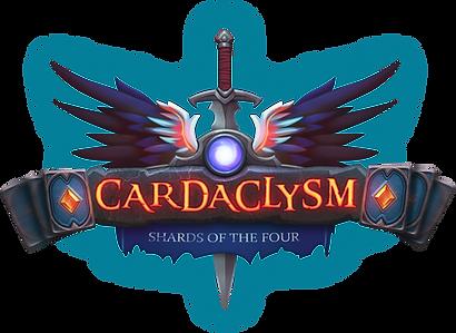 Cardaclysm_Logo_NoSmoke.png
