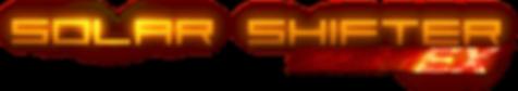 SolarShifterEX_Logo_720.png