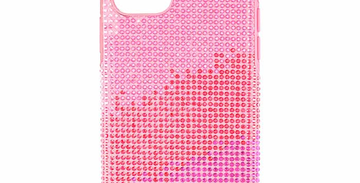 Swarovski Iphone deksel High Love