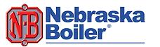 Logo Nebraska (solo 1)_001.png