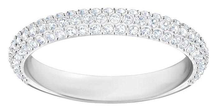 Swarovski ring Stone
