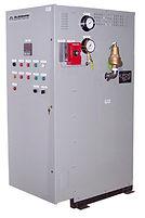 caldera electrica agua caliente sussman svw 12-1650