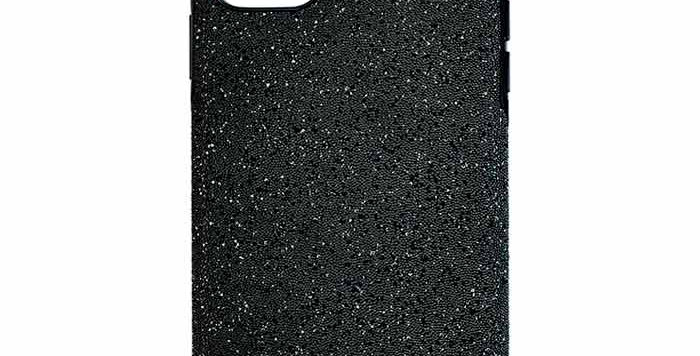 Swarovski Iphone deksel High