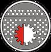 Circulo Logo.png
