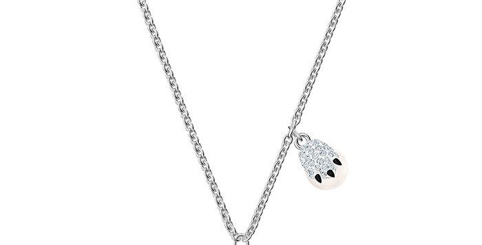 Swarovski smykke Polar Bestiary