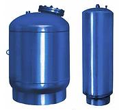 agua caliente tanque expansion venezuela