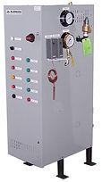caldera electrica vapor susman svs 12-180
