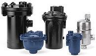 agua caliente venteador de aire venezuela