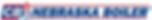 Caldera Acuatubular Cleaver Brooks Nebraska Boiler venezuela