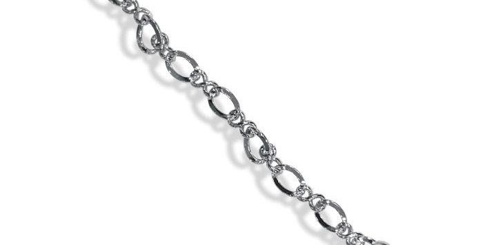 Swarovski forlenger til smykker