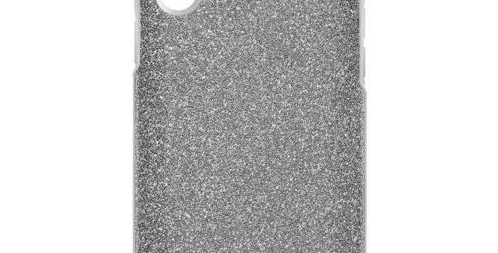 Swarovski Iphone deksel High