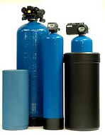 agua caliente suavizador de agua venezuela
