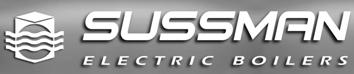 calderas electrica sussman venezuela