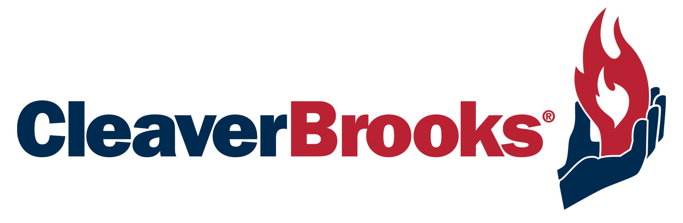 Calderas Cleaver Brooks Venezuela