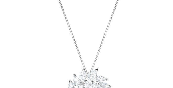 Swarovski smykke Louison