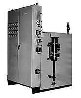 caldera electrica vapor sussman svs 200-1650
