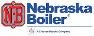 Logo Nebraska Completo 3.jpg