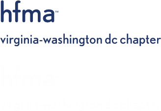 Amruta Inc's Founder and CEO speaks at Virginia DC Healthcare Financial Management Association&#