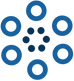 Amruta, Inc's CEO joins FinRegLab's Advisory Board