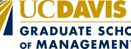Amruta Inc's CEO Invited to Deliver Guest Lecture at UC Davis Graduate School of Management