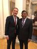Amruta Inc Awarded Virginia's CRCF Grant for E-discovery