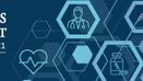 Amruta Inc presents Explainable AI Emergency Healthcare Application at HSPI 2021 Conference