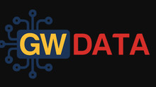 Amruta Inc's Vinh Nguyen Presented a Machine Learning Workshop at GW DATA