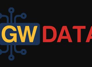 Amruta Inc's Vinh Nguyen Presented a Machine Learning Workshop at GW DATA