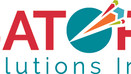 Satori Solutions Inc Develops a Software Application for Charge and Compliance Review at Pharmacies,