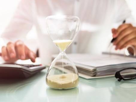 Ahorra hasta un 86% de tiempo en la creación de cotizaciones a tus clientes.