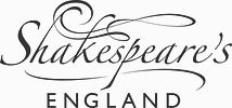stoneleigh abbey member of shakespears england