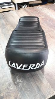 Laverda (3).jpg