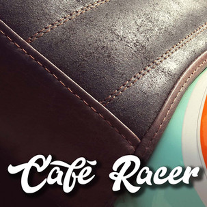 café racer.jpg